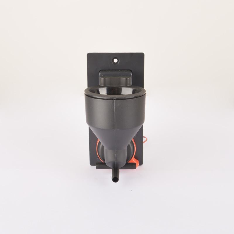 搅拌器模组(单孔)